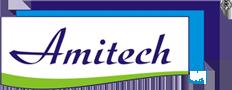 Amitech Impex